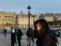 Paris_2012-1