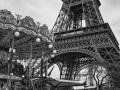 Paris_2012-10