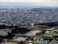 Paris_2012-11