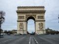 Paris_2012-12