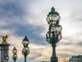 Paris_2012-14