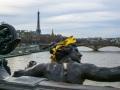 Paris_2012-15