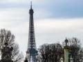 Paris_2012-19