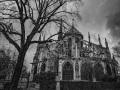 Paris_2012-3