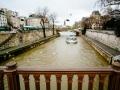 Paris_2012-4