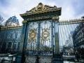 Paris_2012-7