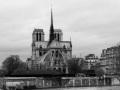 Paris_2012-8