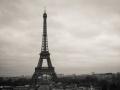 Paris_2012-9