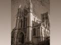 UK_2011_StJohnBaptist_Cathedral-1