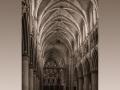 UK_2011_StJohnBaptist_Cathedral-2