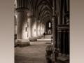 UK_2011_StJohnBaptist_Cathedral-3