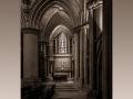 UK_2011_StJohnBaptist_Cathedral-4