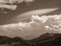 Wyoming-2015-14