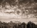 Wyoming-2015-2